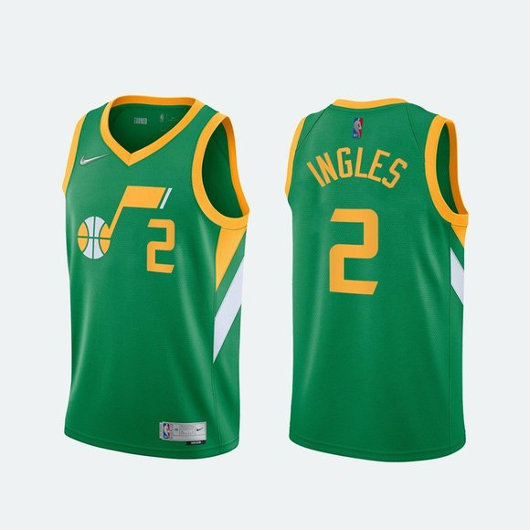 joe green jersey
